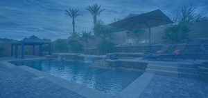 Vintage Pools Las Vegas