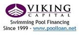 Vintage Pool Las Vegas