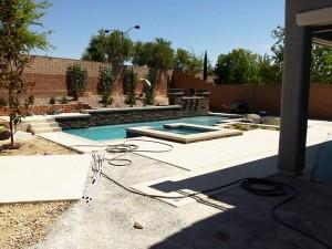 Davis_Finished-pool-s