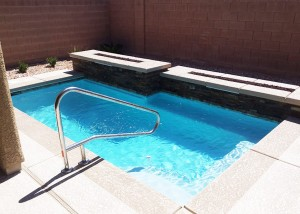 McCarthy_Finished-pool-2-s