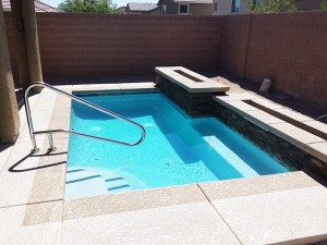 McCarthy_Finished-pool-s