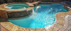 Vintage Pools Las Vegas, Swimming Pool Contractor, Swimming Pool Builder, Pool and spa builders